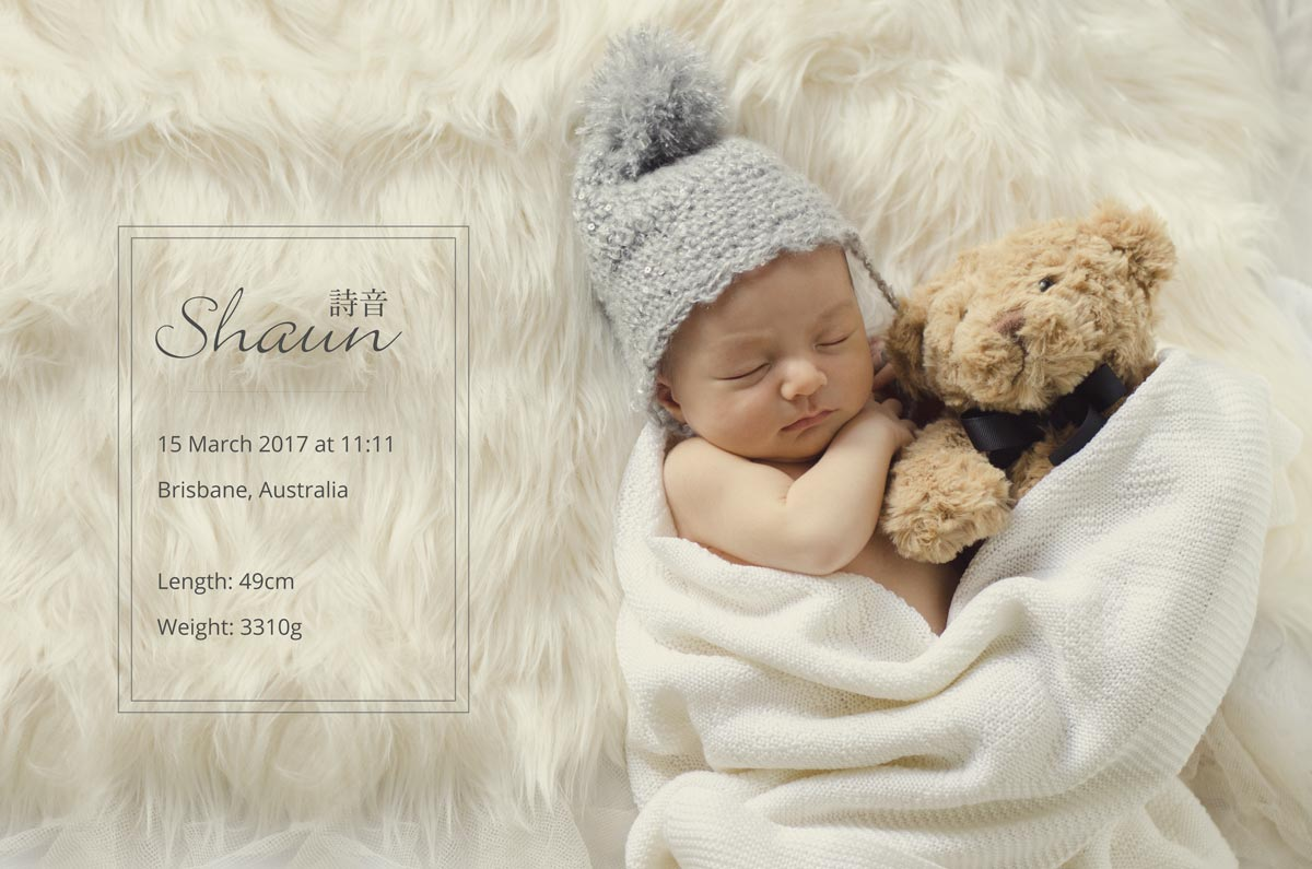 sumico photography | newborn babies portrait gallery | sumico