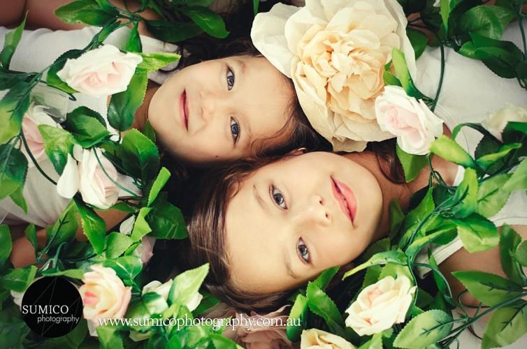 children photography brisbane