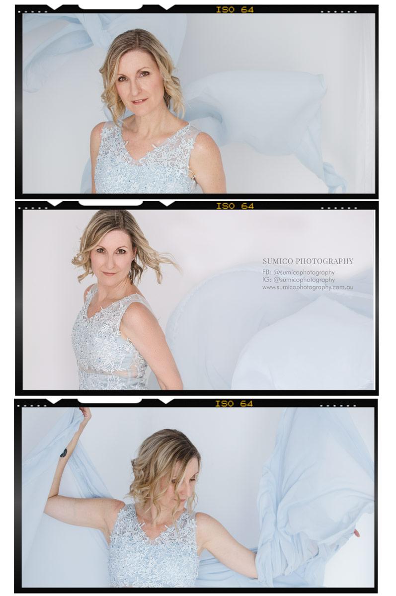 Glamour Photography Gold Coast