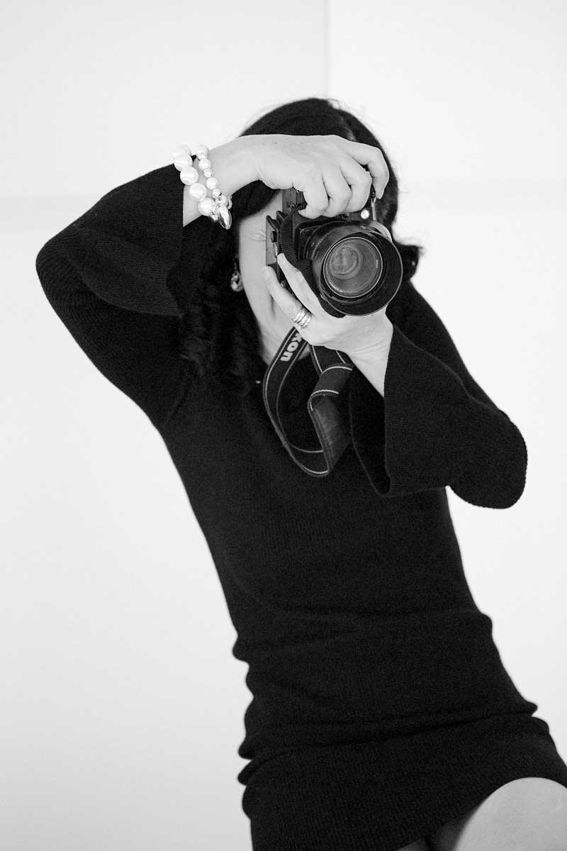 Sumiko Eyears, Professional Photographer Gold Coast
