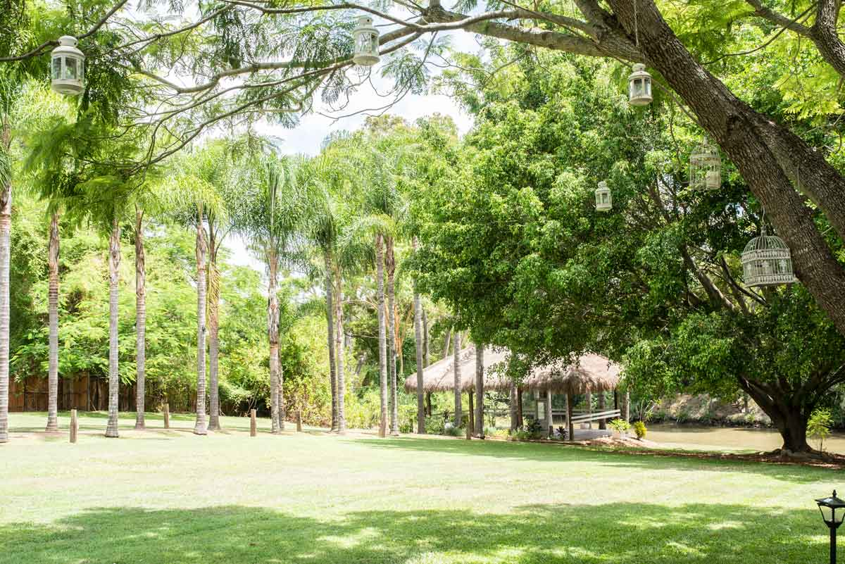Sumico Photography Garden