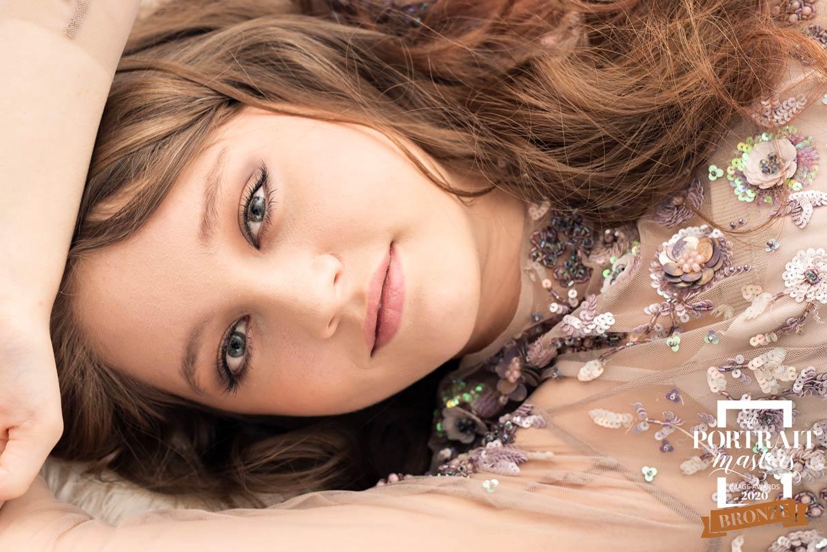 Gold Coast Teen Photographer, Sumico Photography
