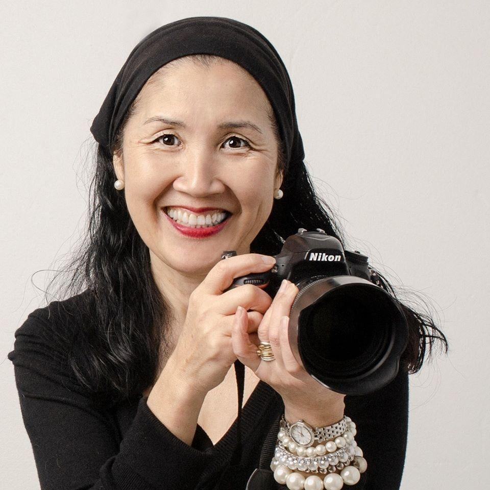 Sumico Photography